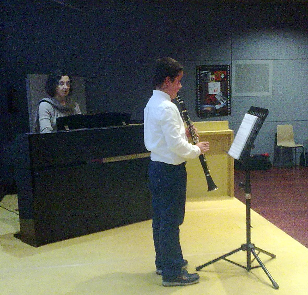audicions-1a-trimestre-curso-10-11-clarinete