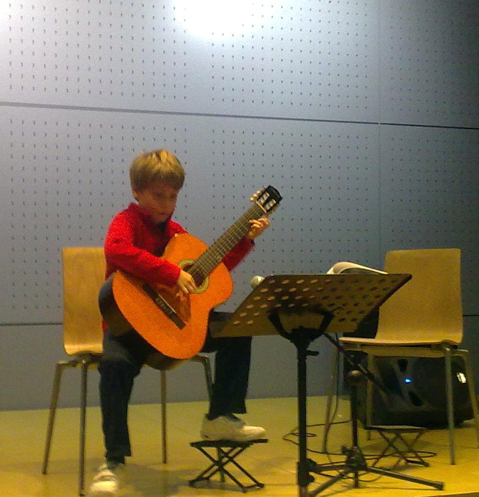 audicions-1a-trimestre-curso-10-11-guitarra-2