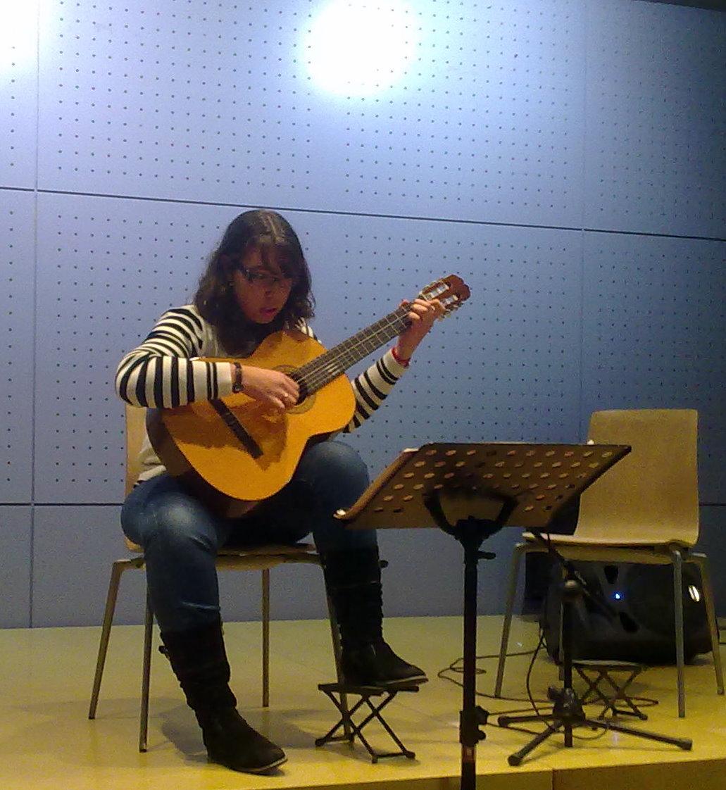 audicions-1a-trimestre-curso-10-11-guitarra