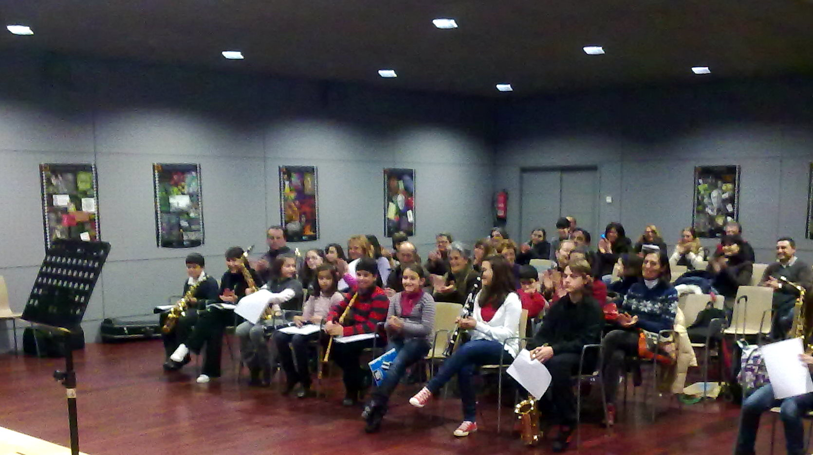 audicions-1a-trimestre-curso-10-11-público