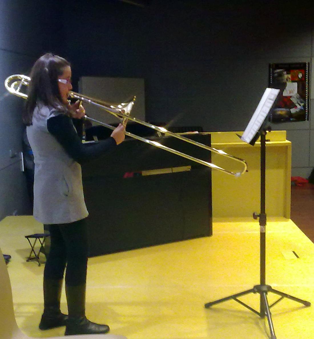 audicions-1a-trimestre-curso-10-11-trombón