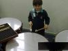 audicions-1a-trimestre-curso-10-11-percusión