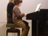 audicions-1a-trimestre-curso-10-11-piano-2