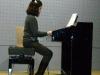 audicions-1a-trimestre-curso-10-11-piano