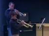 audicions-1a-trimestre-curso-10-11-trompeta