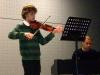 audicions-1a-trimestre-curso-10-11-violín-2
