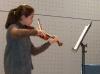 audicions-1a-trimestre-curso-10-11-violín