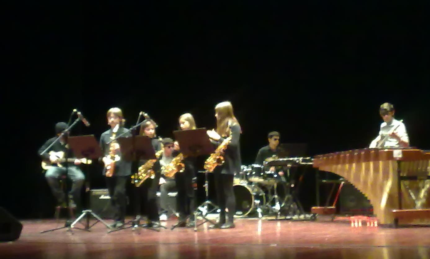 combo-sax-sta-cecilia-2010