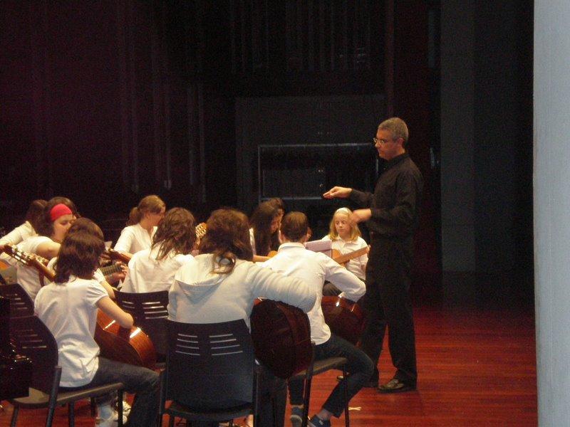 recital-ensemble-de-guitarras-2010-1