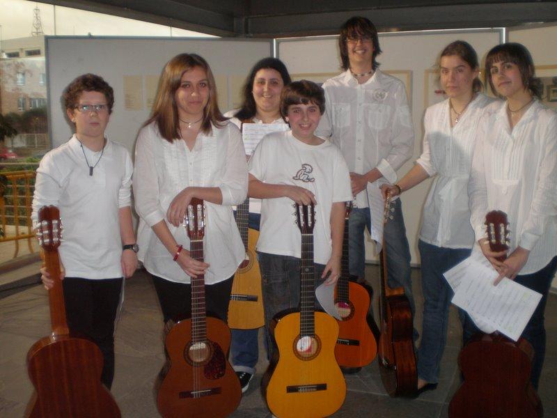 recital-ensemble-de-guitarras-2010-3