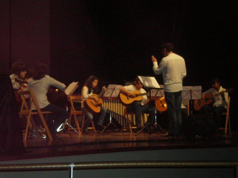 recital-ensemble-de-guitarras-2010-4