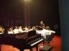 recital-ensemble-de-guitarras-2010