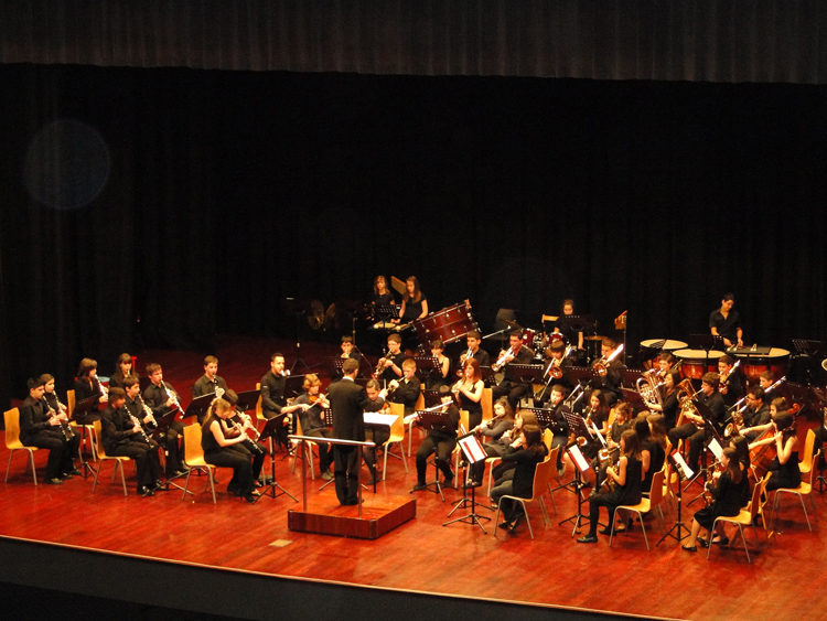auditorio-2010