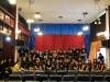 concerto-liceo