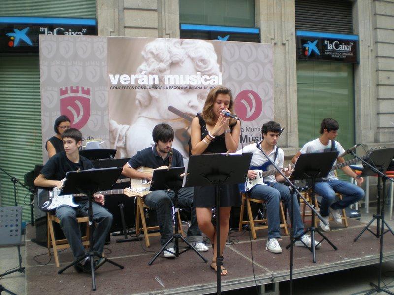 combo-marieta-veran-musical-2010