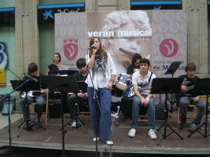 combo-susi-veran-musical-2010