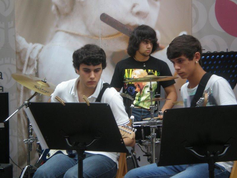 pedropablo-y-jose-veran-musical-2010