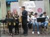 combo-moderno-sax-veran-musical-2010