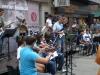 veran-musical-08-grupo-de-vento-corda