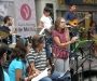 veran-musical-08-marieta-voz