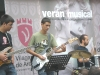 veran-musical-08-pablo-christian