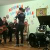 Recital Divina Pastora 5