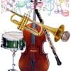 instrumentos-musicales