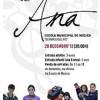 «Musical de Ana»