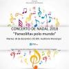 Concerto de Nadal 2018